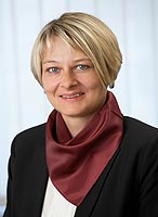 Helga Fuchsluger
