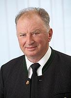 Rudolf Tatzreiter