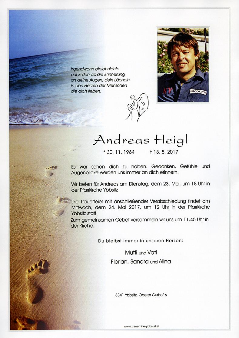 Parte Andreas Heigl